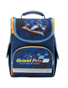 Рюкзак Kite Grand Prix K17-501S-6