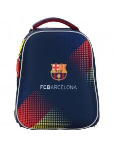 Рюкзак Kite FC Barcelona BC17-531M
