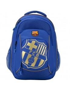 Рюкзак Kite FC Barcelona BC17-814L