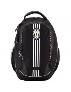 Рюкзак Kite AC Juventus JV17-816L
