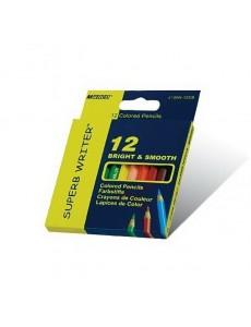 Набір олівців 12 шт. Marco 4100H