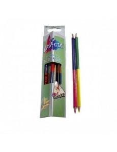 Набір олівців 12 шт. Marco 9101