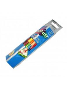 Набір олівців 12 шт. Marco 9121