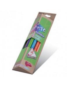 Набір олівців 12 шт. Marco 9400