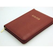 Біблія 10457_4