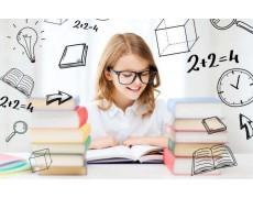 Як навчити дитину, думати, розмірковувати та аналізувати? Дев'ять складних та одночасно простих кроків.
