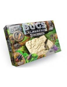 Набір для розкопок BUGS Excavation