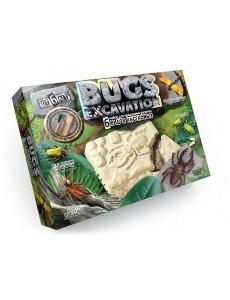 Набір для розкопок BUGS Excavation 2