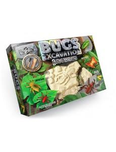 Набір для розкопок BUGS Excavation 3