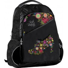 Рюкзак Kite Beauty 864‑1
