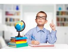 Як виробити у дитини красивий почерк?