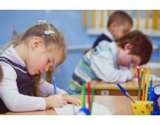 Як навчити дитину писати грамотно? 10 перевірених способів